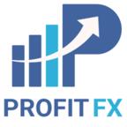 Client Profit FX Markets